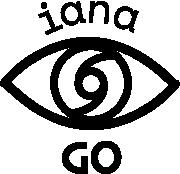 Iana GO